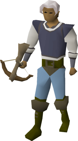 File:Bronze crossbow equipped.png