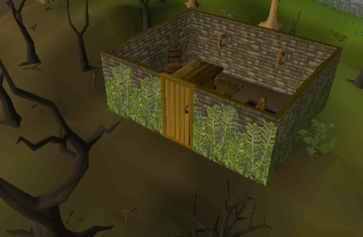 File:Edgeville dungeon.png