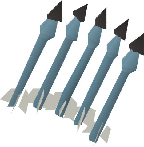 File:Onyx bolts detail.png