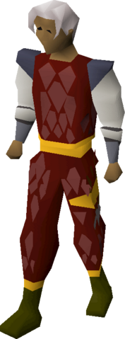 File:Red d'hide (g) set equipped.png