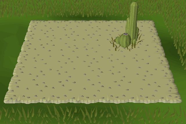 File:Desert habitat built.png