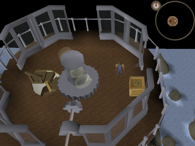 File:Emote clue - bow lighthouse.png