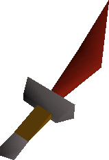 File:Dragon dagger detail.png
