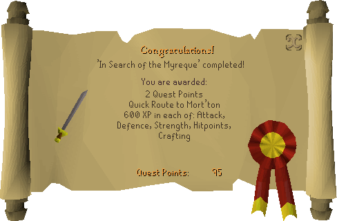 File:In Search of the Myreque reward scroll.png