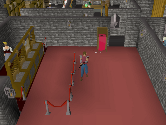 File:Emote clue - salute warriors' guild bank.png
