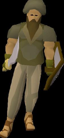 File:Mercenary (brown beard).png