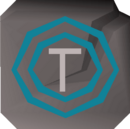 Trollheim teleport detail
