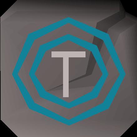 File:Trollheim teleport detail.png