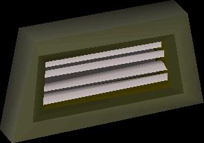 File:Bolt rack detail.png