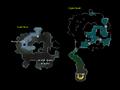 Ancient Cavern map.png