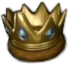 Jagex moderator gold crown.png