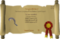 Nature Spirit reward scroll.png