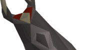 Team cape zero