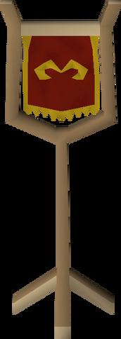 File:Zamorak symbol built.png