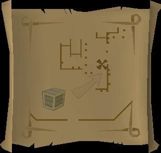 File:Map clue Lumberyard.png