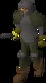 Dark warrior.png