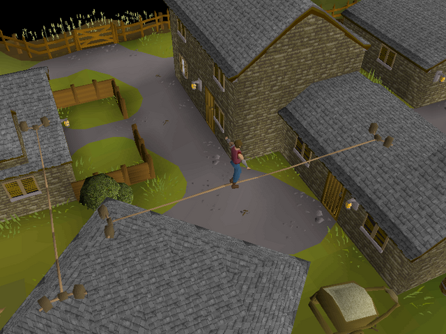 File:Draynor Village Agility Course 3.png
