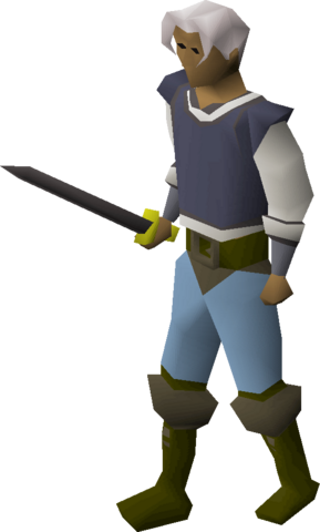 File:Iron longsword equipped.png