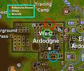 Plague City map 2.png