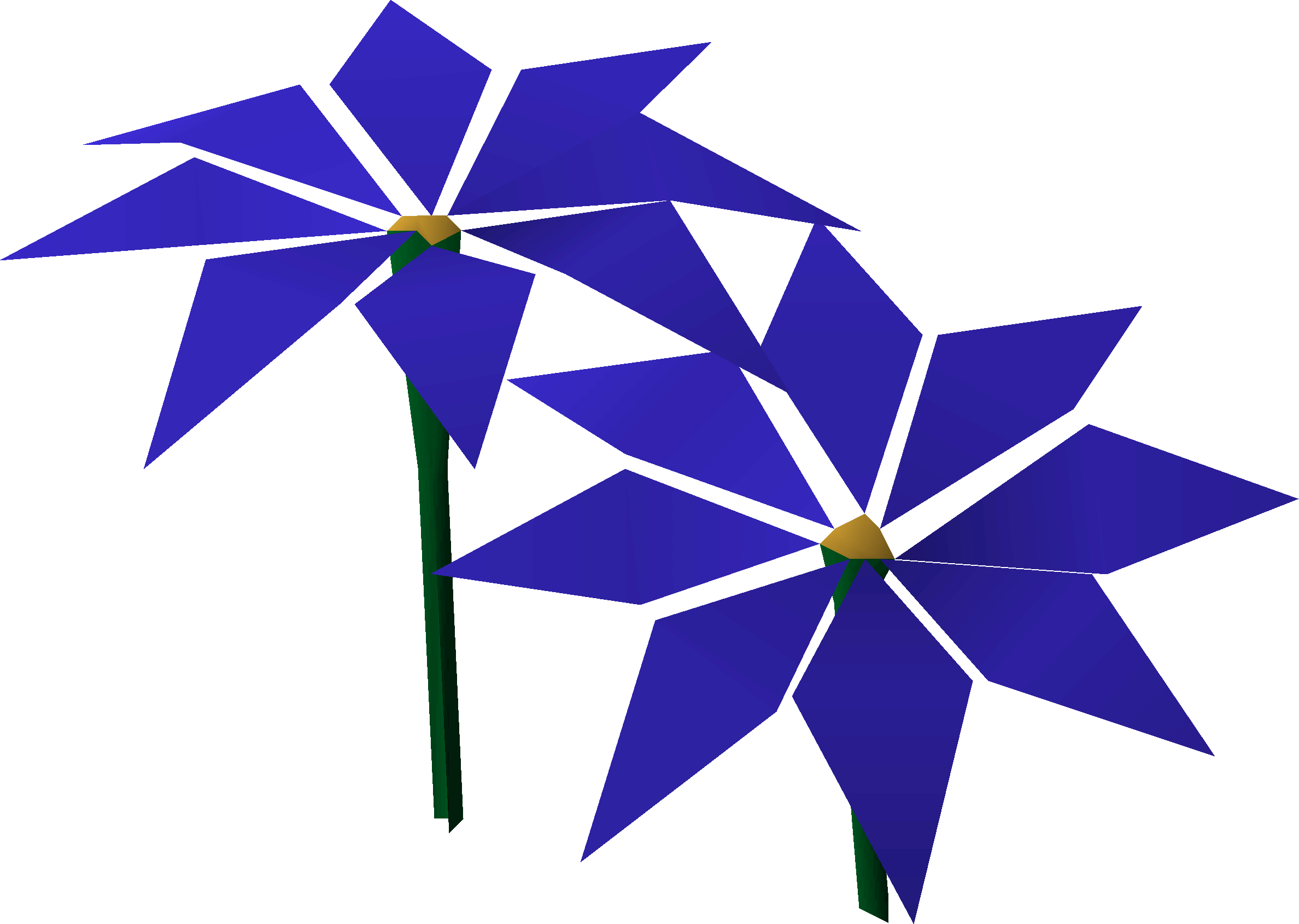 File:Blue flowers (Trouble Brewing) detail.png