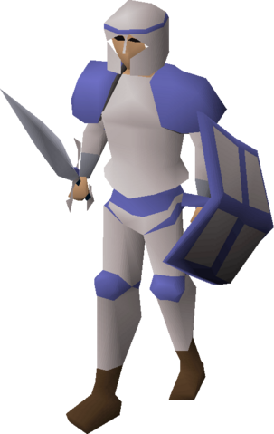 File:White decorative armour equipped.png