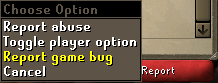File:Angler's Outfit & Slayer (4).png