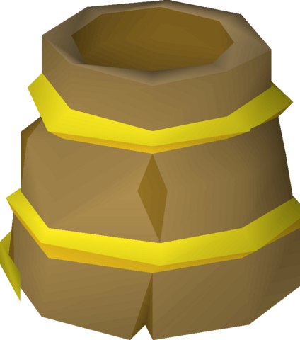 File:Bucket helm (g) detail.png
