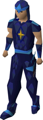 File:Saradomin blessed d'hide armour equipped.png