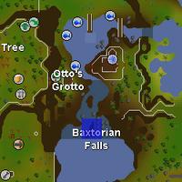 09.33N 02.15E map