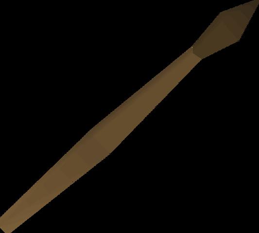 File:Bronze javelin detail.png