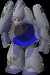 Rift guardian pet (body)