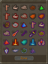 File:Quick prayers interface.png