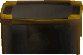 Dorgesh-Kaan Rich Chest.png