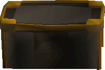 File:Dorgesh-Kaan Rich Chest.png