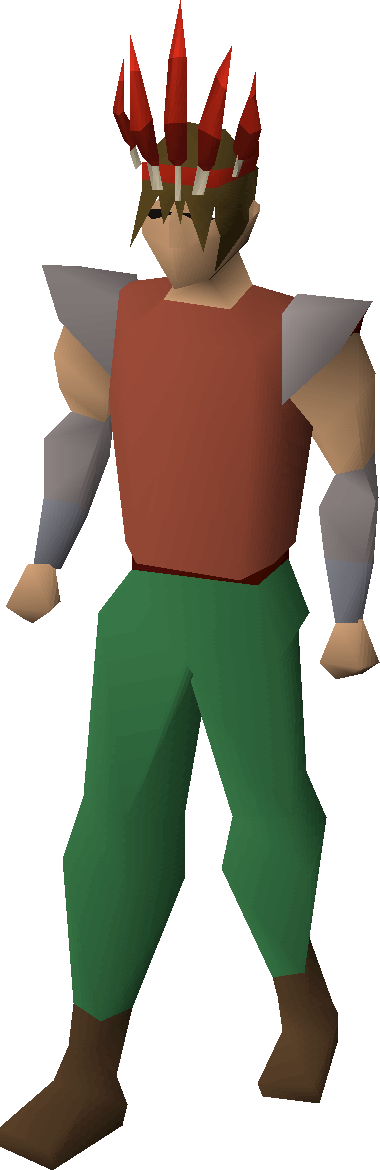 File:Ogre dragon archer hat equipped.png