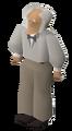 Professor Manglethorp.png