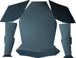 File:Rune platebody detail.png