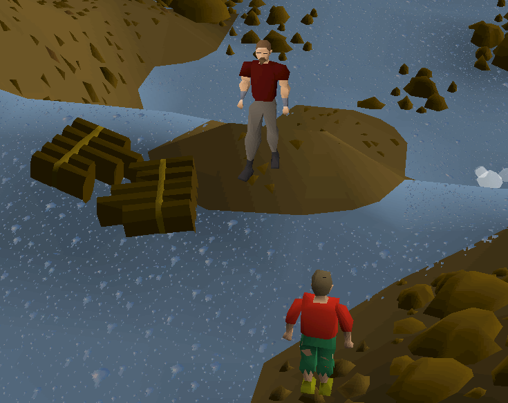 File:Waterfall Quest shipwrecked raft.png