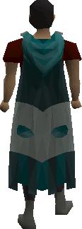 Ardougne cloak 3 equipped