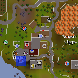 File:Diango location.png