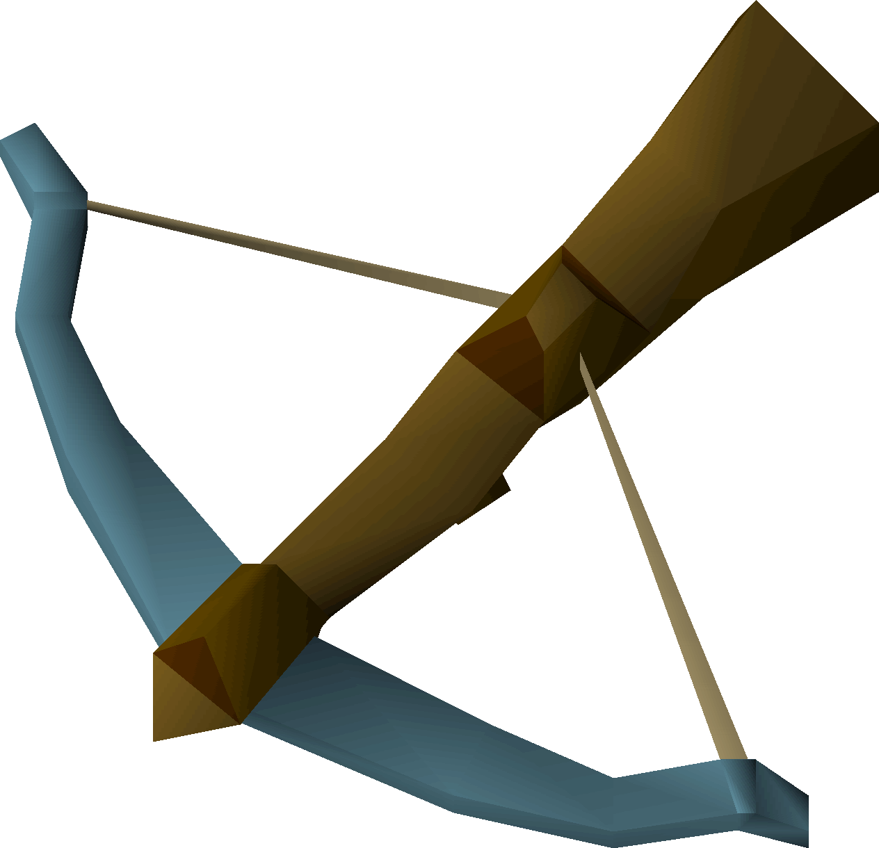 File:Rune crossbow detail.png