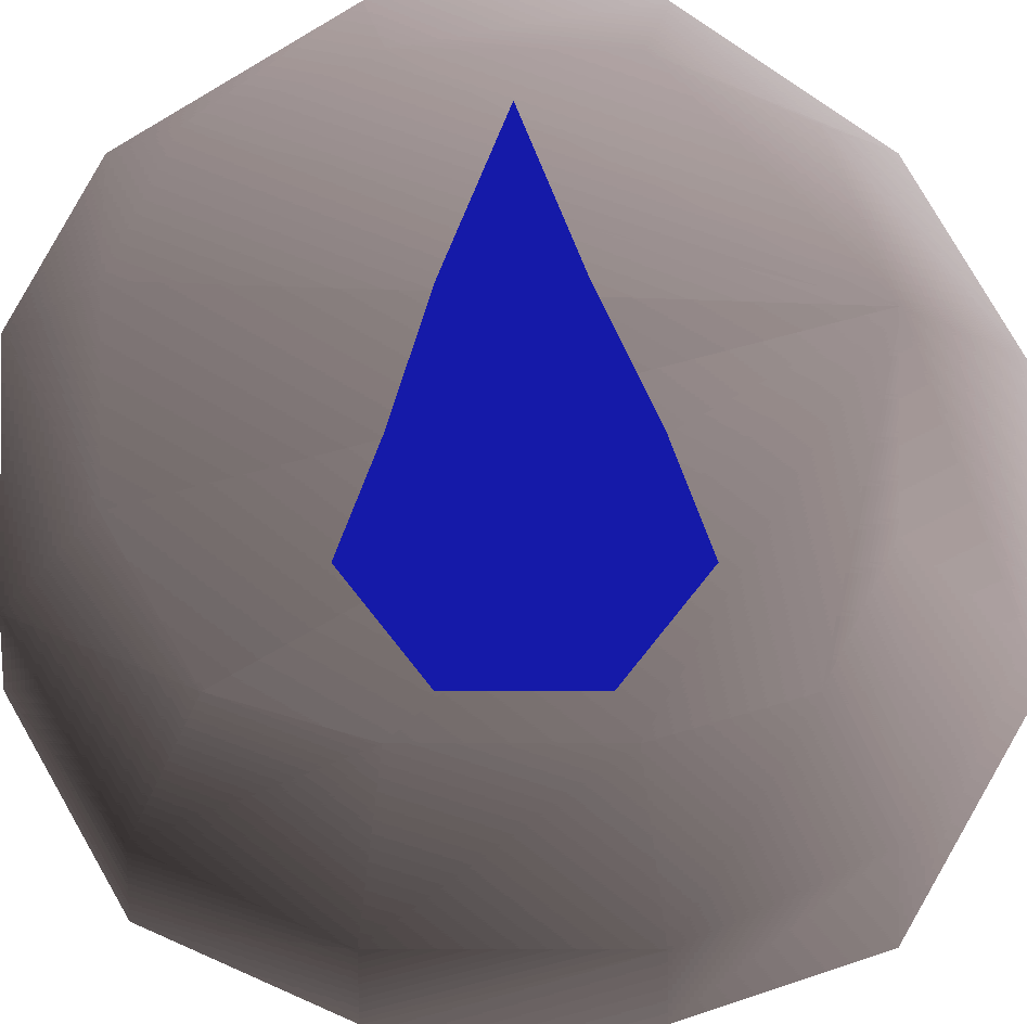 File:Water rune detail.png