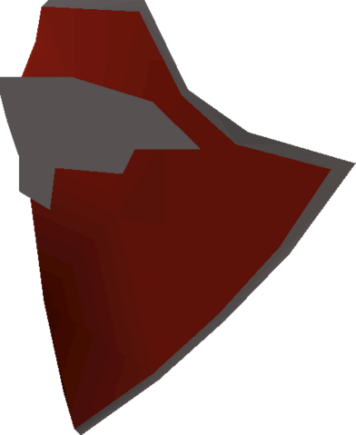 File:Shield right half detail.png