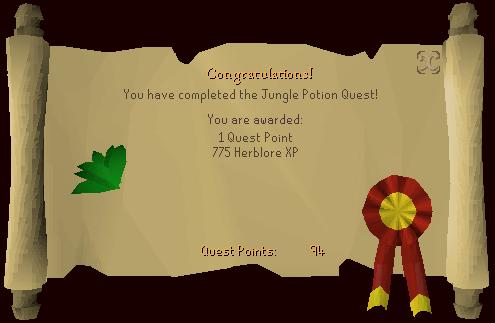 File:Jungle Potion reward scroll.png