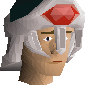 Kandarin headgear 2 chathead