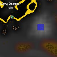 19.43N 25.07E map