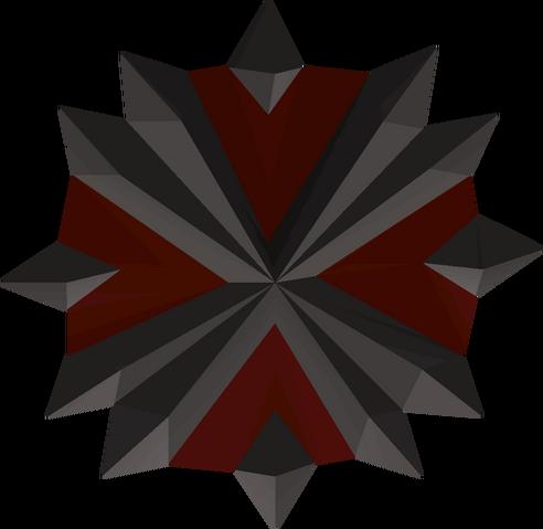 File:Toktz-ket-xil detail.png