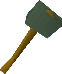 File:Adamant warhammer detail.png