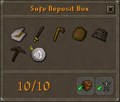 Deadman mode - Safe Deposit Box.png