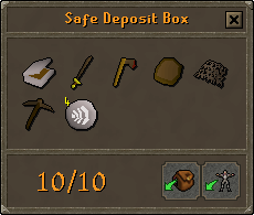 File:Deadman mode - Safe Deposit Box.png